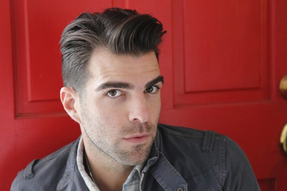 will-zachary-quinto-join-the-american-horror-story-coven-season-3-cast    Zachary Quinto American Horror Story