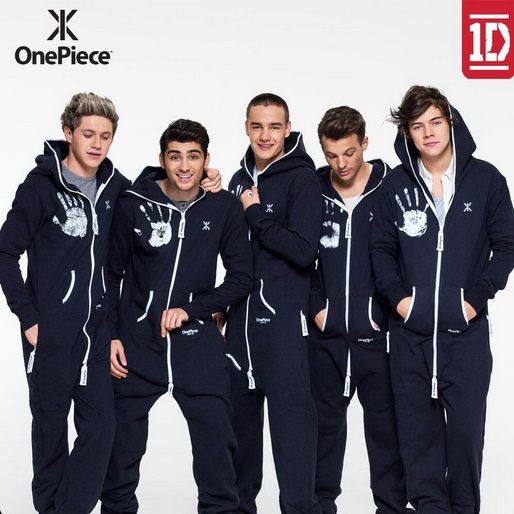 One Direction Tour 2014 Dates For USA Schedule; Find Out Where To Buy