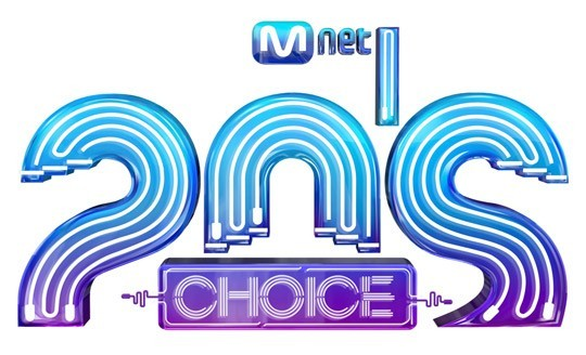 Mnet 20's Choice Awards