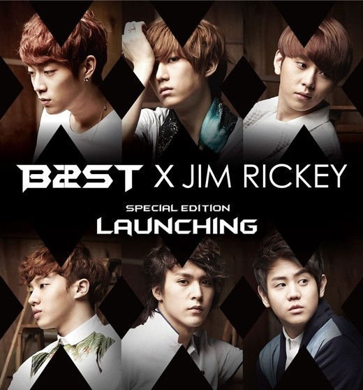 """Beast Become Shoe Designers!""Official Launching Event"
