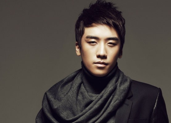 Big Bang's Seungri Announce Plans for Solo Activities in Japan until September