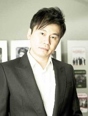 YG Entertainment CEO Yang Hyun Suk's Method in Making An Artist