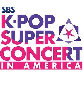 'SBS K-Pop Super Concert' Garnering Passionate Response in US as The Largest K-Pop Concert Ever