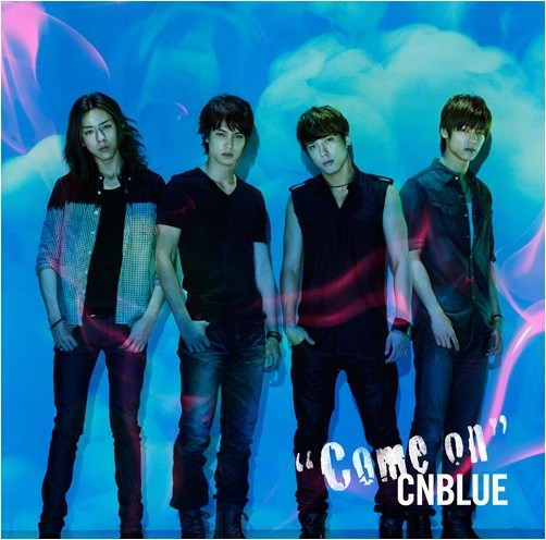 CNBLUE's Busy Schedule Has Reached Mid-Year, What's in Store for The Band Later This Year?