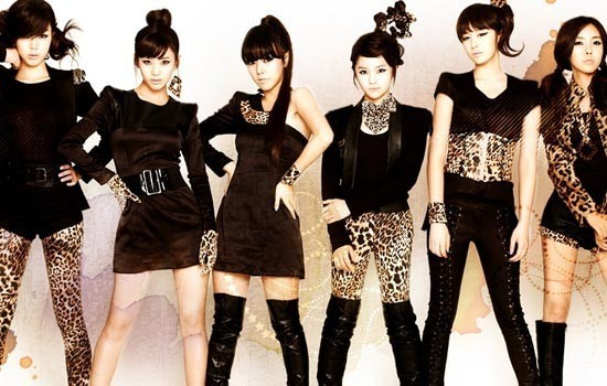 "Japan Fans Turn Their Backs on T-ARA, ""I Was a Fool to Like K-Pop"""