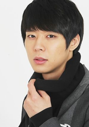 JYJ Yoochun Explains His Reason for Deactivating His Twitter