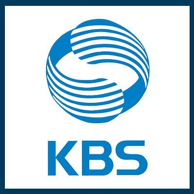 KBS and BBC Join together to Create a K-Pop Documentary and Concert