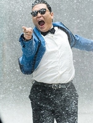 "Foreign Investors are Interested in Psy's ""Gangnam Style"""