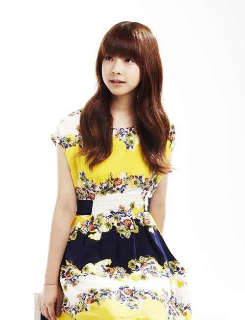 Juniel's Popularity Soars Even With Activities Ending, 'Strange Phenomenon'