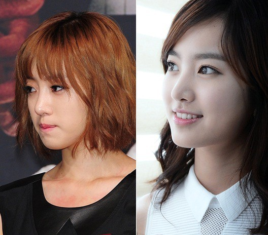Broascast Performer Labor Union Demands SBS Producers to Apologize to T-ARA Eunjung