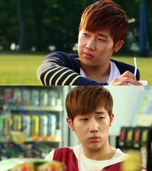 INFINITE Sunggyu, Cameo Appearance in 'The Thousandth Man' To Support Woohyun