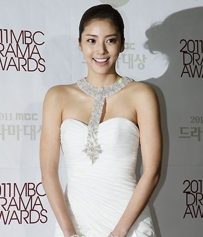 Diva Son Dam Bi to Make A Comeback In Beginning of October