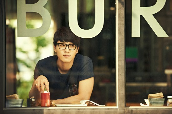 SG Wannabe Lee Seok Hoon's First Solo Concert Sells Out in 5 Minutes