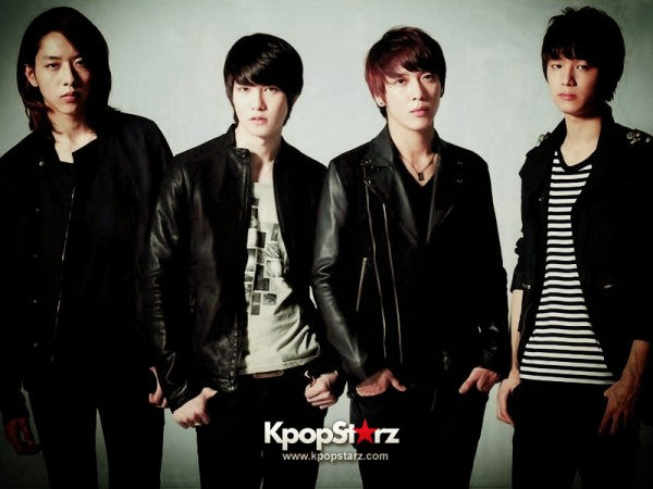 group3_kstarz