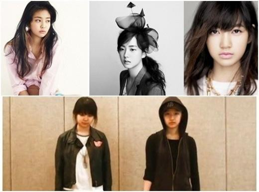 YG New Girl Group to Make Official Debut in January of Next Year