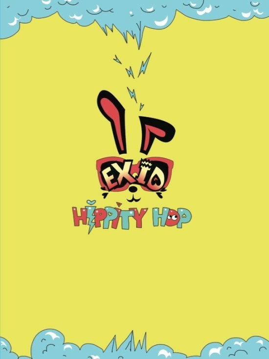 K-Pop Review: Hippity Hop by EXID