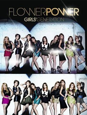 Girls' Generation (SNSD) to Focus on Japan Promotions until End of this Year