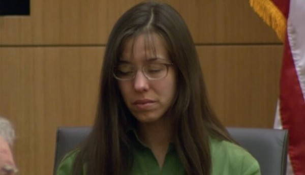 Jodi Arias Murder Trial Last Day Of Jury Questioning