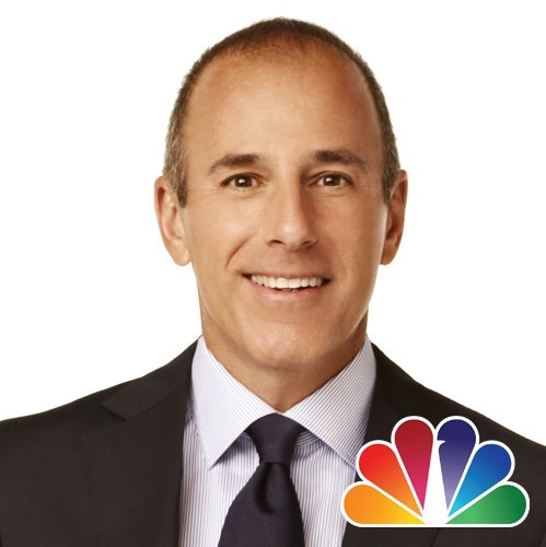 Matt Lauer Intern Apology: 'Today' Show Host Apologizes Over Twitter, 'Always Tried To Be Nice'