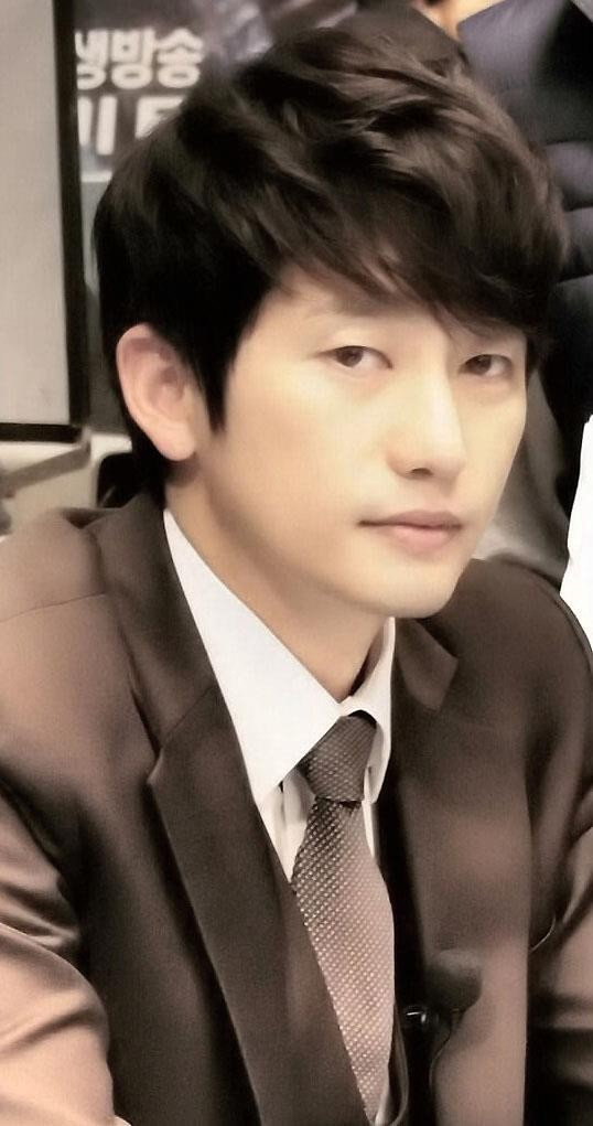 Korean Broadcasting System (KBS) executives have not banned actor Park Shi Hoo from the network in the wake of sexual assault charges, but they are not sure he will ever appear on the air again.