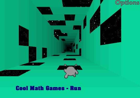 maths games for class 12 free online first grade math