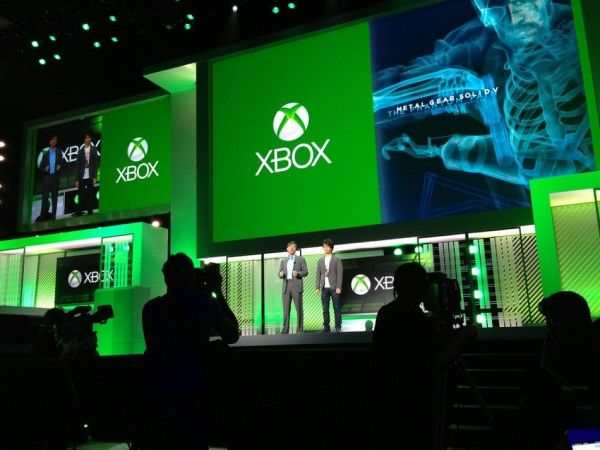 "Although Microsoft announced several reversals to its initial policies on game sharing and online connectivity for the Xbox One, economist and author Rafi Mohammed told Bloomberg TV that he still thinks ""the price is too high,"" according to IGN."