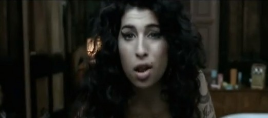 Amy Winehouse's brother says Bulimia killed his sister
