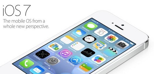 iOS 7 Features Rumors, Release Date: Beta Version Of Apple's Newest OS Gaining Mass Adoption In Record Pace