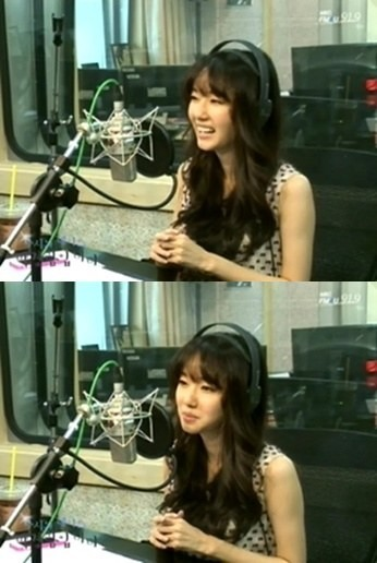 Lee Jung Hyun 'Lady Gaga Personally Asked Me for an Opening Performance'