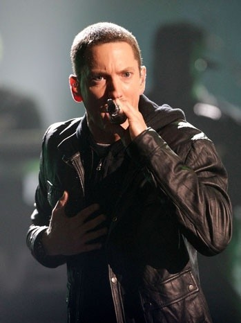Eminem new album 2013 gets an unofficial release date of Sept. 2, which is Labor Day. This is a way to end the summer and start the fall time with the Detroit rapper's eight-studio album and new music is coming as soon as August 7.