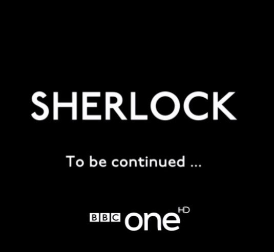 """Sherlock"" season 3 air date on IMDB refuted by producer! (Credit: YouTube)"