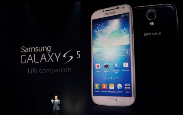Samsung Galaxy S5 Release Date: Specs For Upcoming Smartphone Include 3GB Of RAM, 16 MP Camera, Launch Of Device Can Happen In 2013