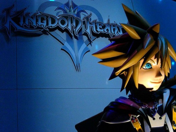 There is rumor going around that Kingdom Hearts 3 would come to the Nintendo Wii U, SidhTech reports, leaving gamers wondering if the game will be available on all next-generation consoles.