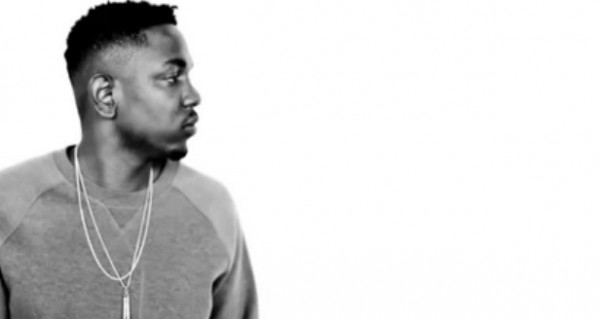 Kendrick Lamar Control Verse Rap Beef Incites Competition In Hip Hop Community With A$AP Rocky, A$AP Mob member Ferg, Pusha T, Macklemore, Joell Ortiz.